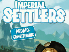 Imperial Settlers: Fette Beute