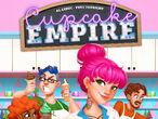 Vorschaubild zu Spiel Cupcake Empire