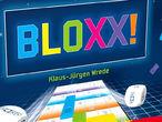 Vorschaubild zu Spiel Bloxx