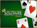 Alle-Spiel Solitaire-Palast spielen
