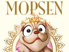 Mopsen