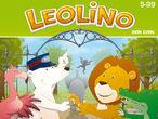 Vorschaubild zu Spiel Leolino