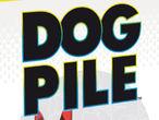 Vorschaubild zu Spiel Dog Pile