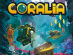 Vorschaubild zu Spiel Coralia