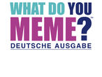 Vorschaubild zu Spiel What Do You Meme? Deutsche Ausgabe