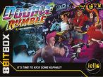 Vorschaubild zu Spiel 8Bit Box: Double Rumble