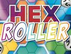 Vorschaubild zu Spiel HexRoller