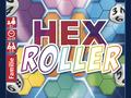 HexRoller Bild 1