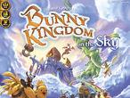 Vorschaubild zu Spiel Bunny Kingdom: In the Sky