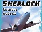 Vorschaubild zu Spiel Sherlock: Letzter Aufruf