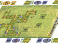 Saboteur: The Lost Mines Bild 3
