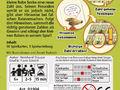 Der kleine Rabe Socke: Zahlenraten Bild 2