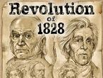 Vorschaubild zu Spiel Revolution of 1828