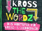 Vorschaubild zu Spiel Kross the Wordz