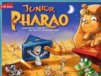 Vorschaubild zu Spiel Junior Pharao