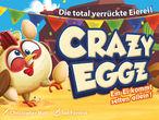 Vorschaubild zu Spiel Crazy Eggz