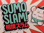 Vorschaubild zu Spiel Sumo Slam