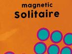 Vorschaubild zu Spiel Magnetic Solitaire
