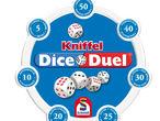 Vorschaubild zu Spiel Kniffel Dice Duel