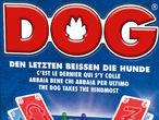 Vorschaubild zu Spiel Dog: Reisespiel