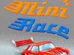 Vorschaubild zu Spiel Mini Race