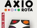Vorschaubild zu Spiel Axio Rota