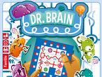 Vorschaubild zu Spiel Dr. Brain