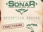 Vorschaubild zu Spiel Captain Sonar: Operation Drache