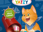 Vorschaubild zu Spiel Langland Yatzy