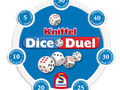 Kniffel Dice Duel Bild 1