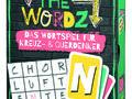 Kross the Wordz Bild 1