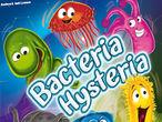 Vorschaubild zu Spiel Bacteria Hysteria