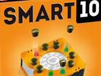 Vorschaubild zu Spiel Smart 10