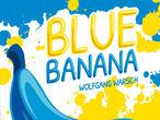 Vorschaubild zu Spiel Blue Banana