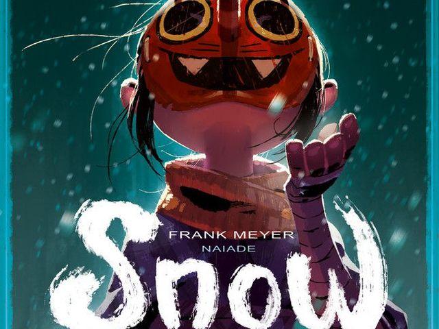 Snow Time Bild 1