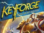 Vorschaubild zu Spiel KeyForge: Zeitalter des Aufstiegs