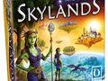 Skylands Bild 1
