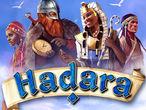Vorschaubild zu Spiel Hadara
