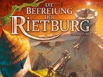 Vorschaubild zu Spiel Die Befreiung der Rietburg