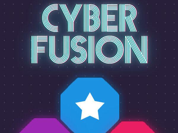 Bild zu Denken-Spiel Cyberfusion