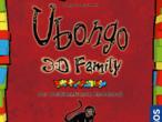 Vorschaubild zu Spiel Ubongo 3D Family