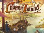 Vorschaubild zu Spiel Cooper Island