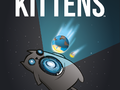 Imploding Kittens Bild 1