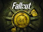 Vorschaubild zu Spiel Fallout: Neu-Kalifornien