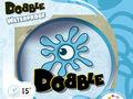 Alle Brettspiele-Spiel Dobble Waterproof spielen