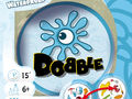 Dobble Waterproof Bild 1