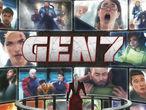Vorschaubild zu Spiel Gen 7