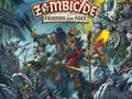 Zombicide: Friends and Foes Bild 1