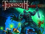 Vorschaubild zu Spiel Helden von Terrinoth