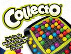 Vorschaubild zu Spiel Collecto